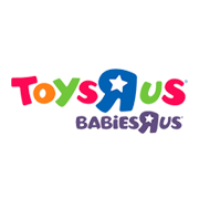 Delivering for Toys 'R' Us & Babies 'R' Us