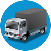 Dock to Dock Transport Services